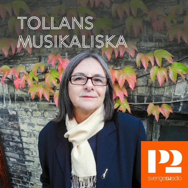 Två pianister: Fredrik Ullén och Francisca Skoogh, båda även konstnärliga forskare.
