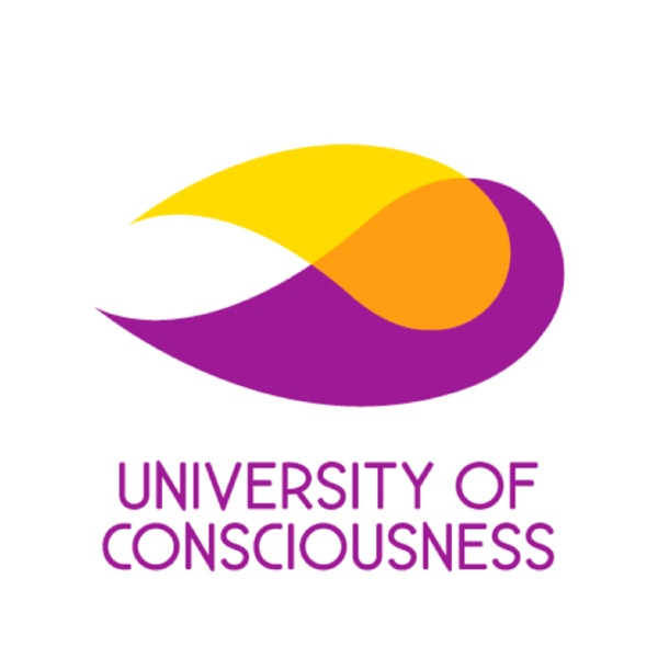 University of Consciousness