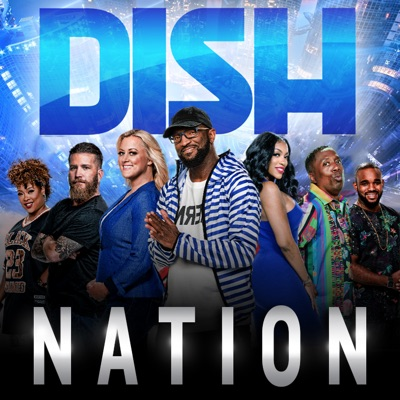 Dish Nation:digital@dishnation.com