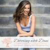 Detoxing with Dani - Danielle Ferguson