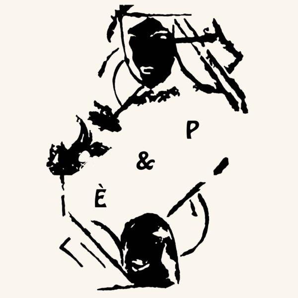 Eve et Pandore