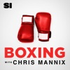 SI Boxing with Chris Mannix artwork