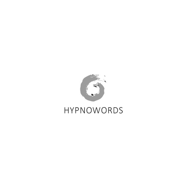 HYPNOWORDS PODCAST