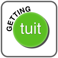 Getting A Round Tuit podcast