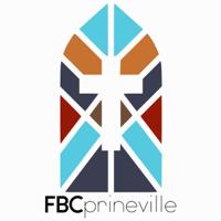 FBC Prineville podcast