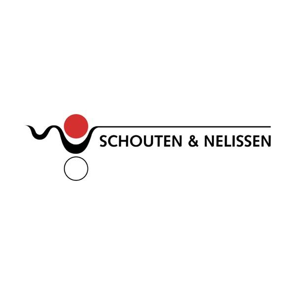 Schouten & Nelissen Podcasts