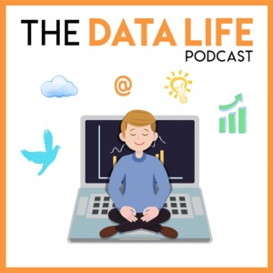 The Data Life Podcast