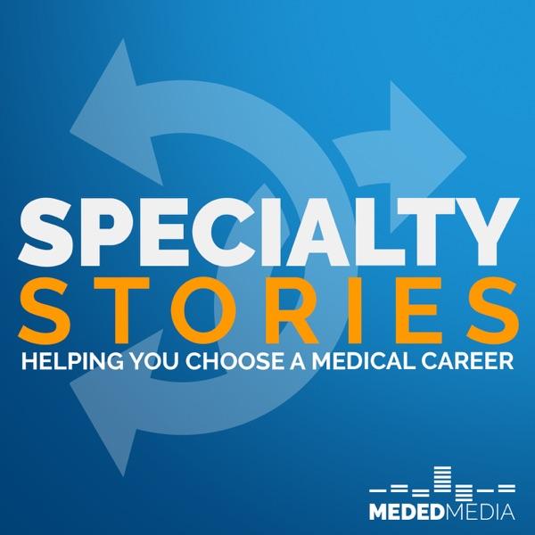 Specialty Stories   Podbay