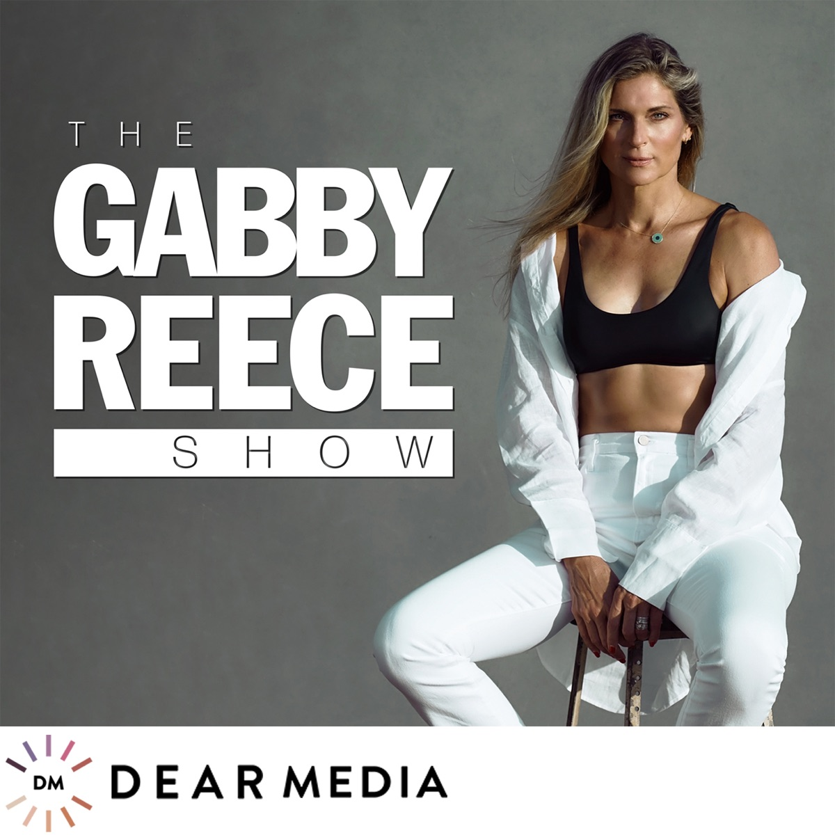 The Gabby Reece Show