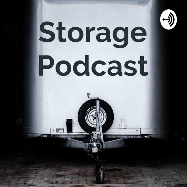 Storage Podcast