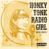 Honky Tonk Radio Girl with Becky   WFMU artwork