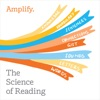 Science of Reading: The Podcast artwork
