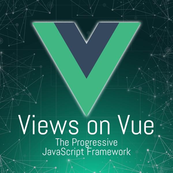 Views on Vue   Podbay