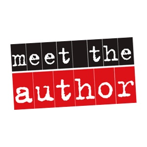 Meet the Author UK Podcast