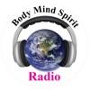 BodyMindSpirit RADIO artwork