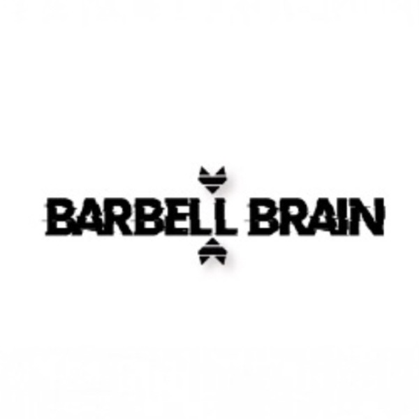 Barbell Brain podcast