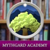 Mythgard Academy artwork