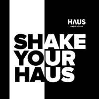 Shake Your Haus podcast
