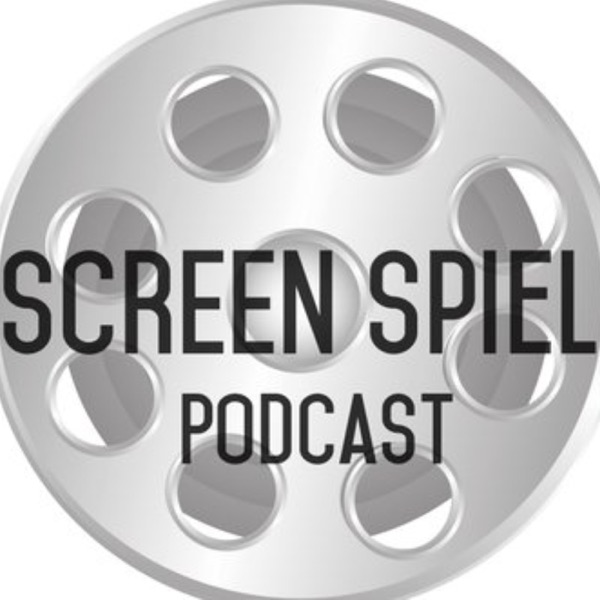 Screen Spiel Podcast