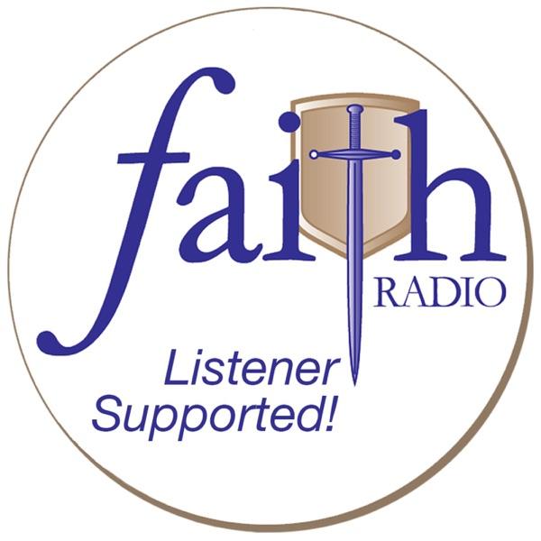 Faith Radio Podcast