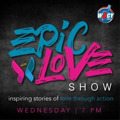 Epic Love Show