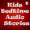 Mr Charlton's Audio Stories  artwork