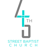 Forty-fifth Street Baptist Church Weekly Sermons podcast