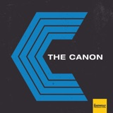 Image of The Canon podcast