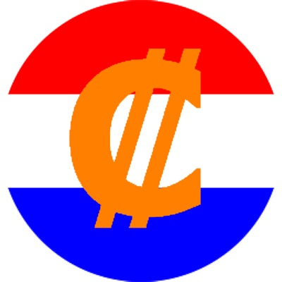 CryptoCoiners Podcast:CryptoCoiners.nl