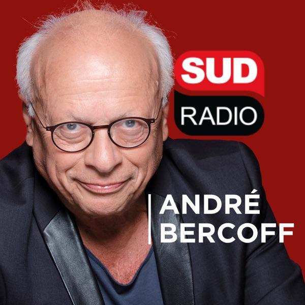 L'invité d'André Bercoff