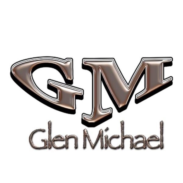 Dj Glen Michael