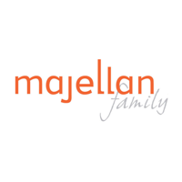 Majellan Family Podcast podcast