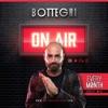 Botteghi ON AIR artwork