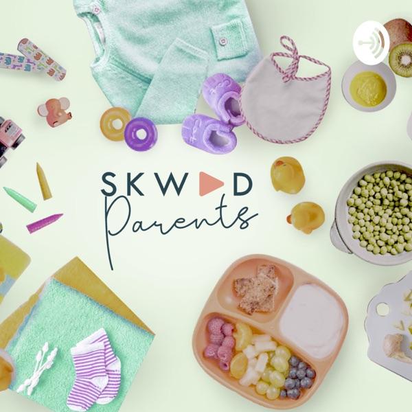 SKWAD Parents