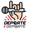 Deporte X Deporte