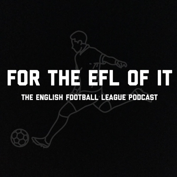 For The EFL Of It Podcast