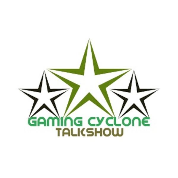 Gaming Cyclone