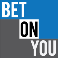 Bet On You with John Reid podcast
