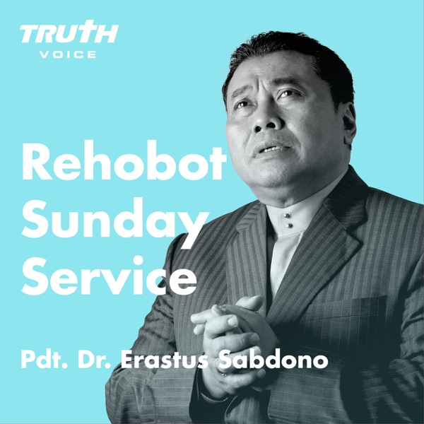 Rehobot Sunday Service