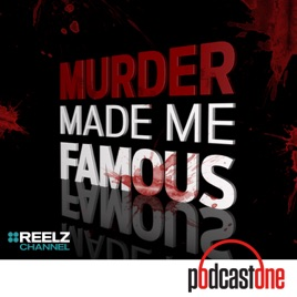 Murder Made Me Famous The Dating Game Killer On Apple