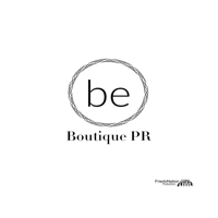 be Boutique PR with Tracie Jones podcast