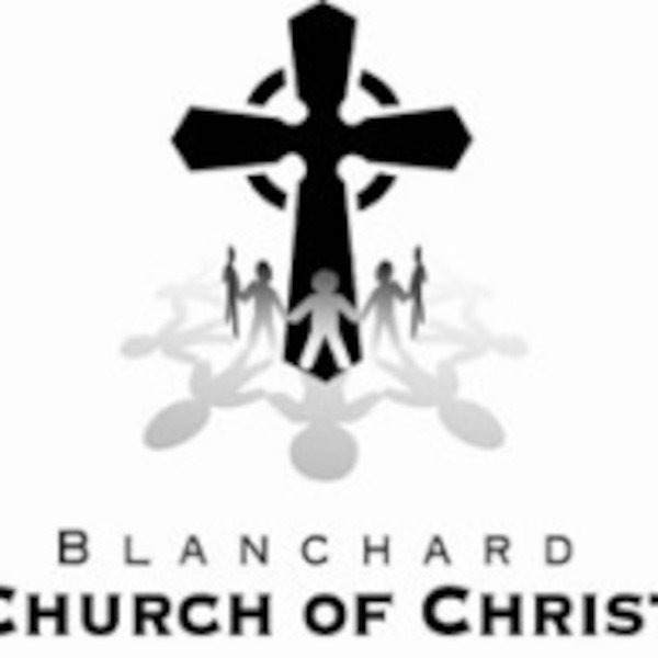 Blanchard Church of Christ