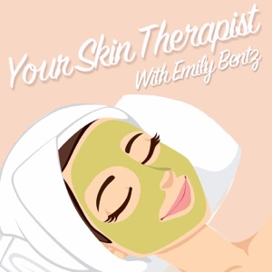 Your Skin Therapist