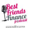 Best Friends Finance artwork