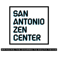 San Antonio Zen Center Dharma Talks podcast