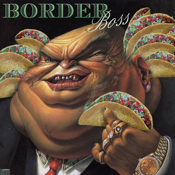 Border Boss & Friends