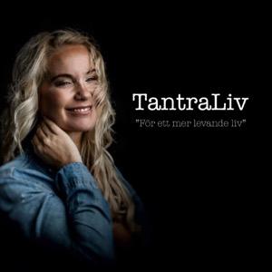 TantraLiv