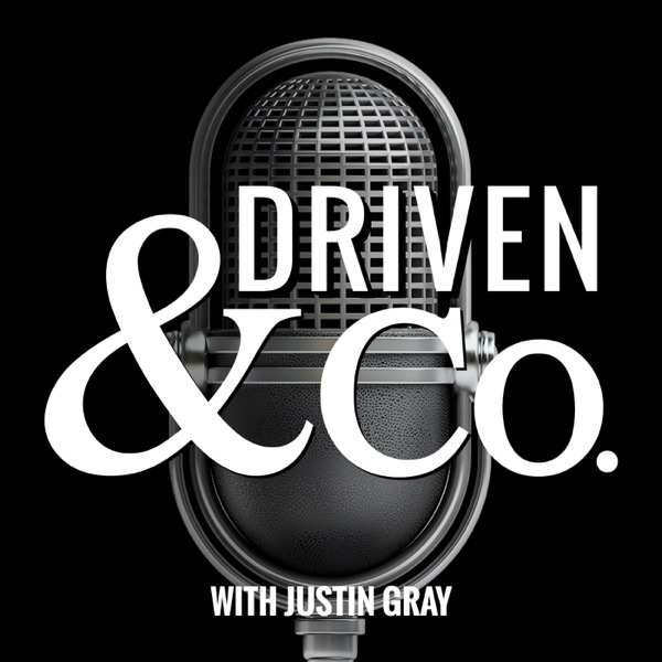 Driven & Co.