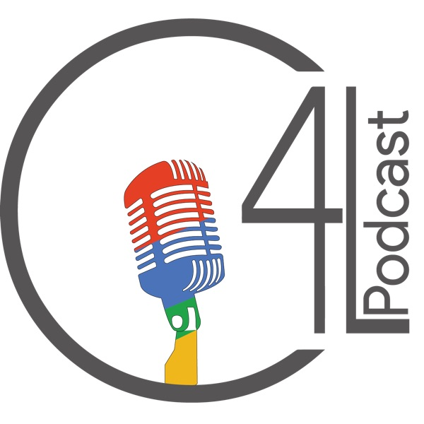 Connected for Learning: The Podcast