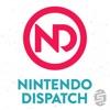 Nintendo Dispatch artwork